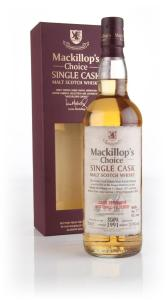 scapa-23-year-old-1991-cask-1191-mackillops-choice-whisky