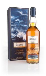talisker-neist-point-whisky