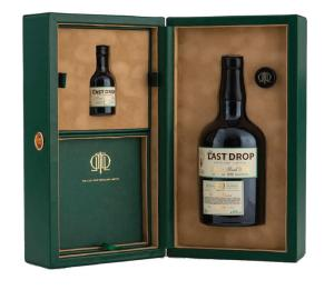 the-last-drop-50-year-old-whisky