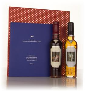the-macallan-coronation-bottling-in-celebration-of-the-60th-anniversary-of-queen-elizabeth-iis-coronation-whisky