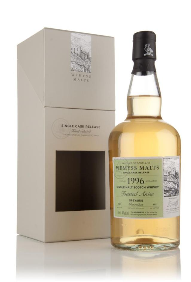 toasted-anise-1996-bottled-2015-wemyss-malts-glenrothes-whisky