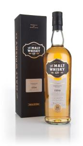 tobermory-20-year-old-1994-the-malt-whisky-co-whisky
