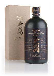 togouchi-18-year-old-43-8-whisky