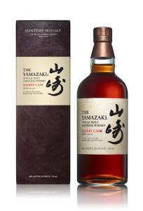 yamazaki-sherry-cask-2016-whisky