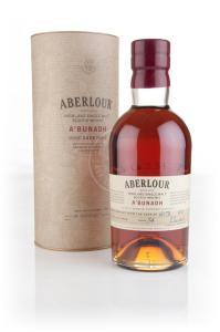 aberlour-a-bunadh-batch-54-whisky