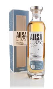 ailsa-bay-single-malt-whisky