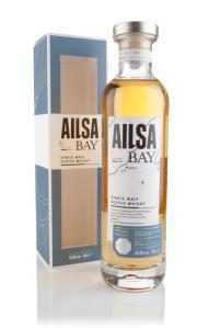ailsa-bay-single-malt-whisky