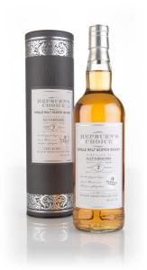 allt-a-bhainne-7-year-old-2008-bottled-2016-hepburns-choice-langside-whisky