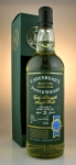 Ardbeg-21-Years-Old-1993-2015-Authentic-Collection-Cadenhead