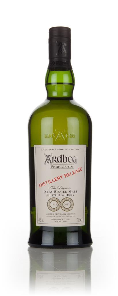 rdbeg-perpetuum-bicentenary-committee-release-whisky