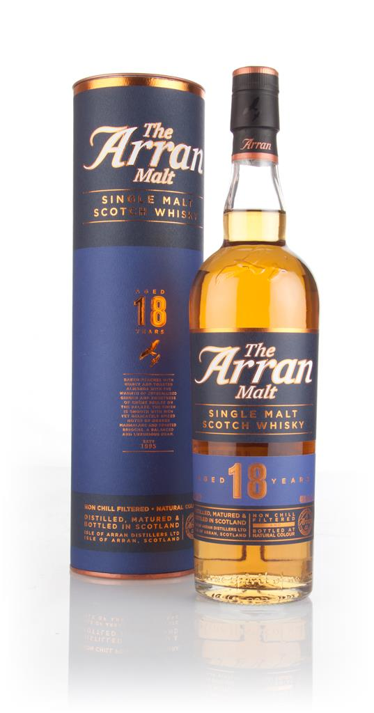 arran-18-year-old-whisky