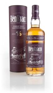 benriach-16-year-old-whisky
