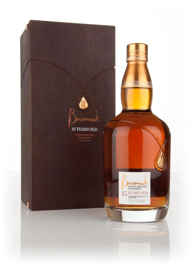 benromach-35-year-old-whisky
