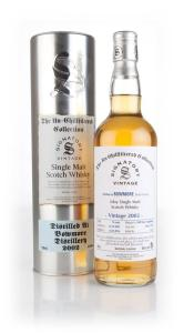 bowmore-13-year-old-2002-casks-2166-2170-un-chillfiltered-collection-signatory-whisky