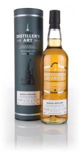 braeval-13-year-old-2002-distillers-art-langside-whisky