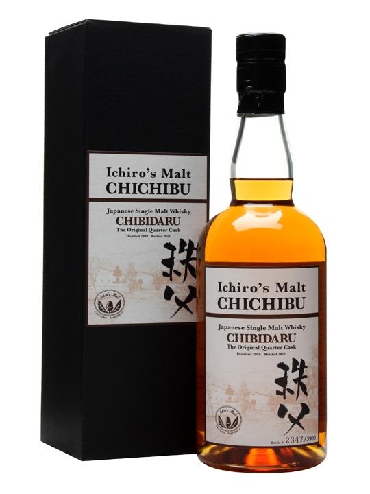Chichibu-Chibidaru-2010-2014