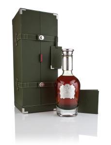 chivas-regal-the-icon-whisky