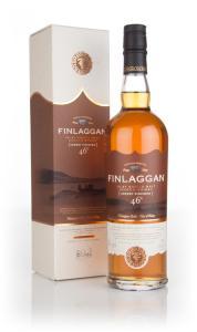 finlaggan-sherry-finish-whisky