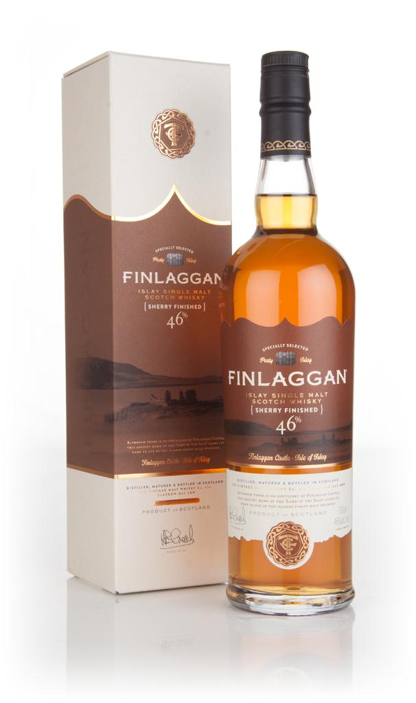finlaggan-sherry-finish-whisky