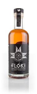 floki-icelandic-young-malt-spirit