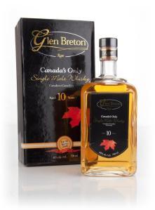 glen-breton-rare-10-year-old-40-whisky