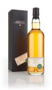 glen-moray-23-year-old-1991-cask-9416-adelphi-whisky