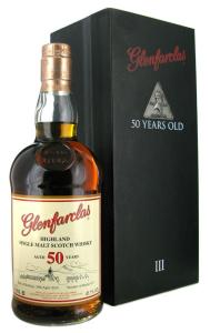 glenfarclas-50-year-old-family-collector-series-iii-whisky