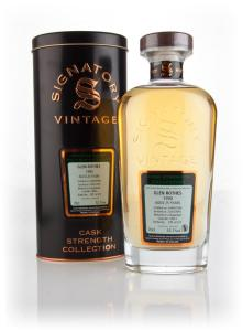 glenrothes-25-year-old-1990-cask-19014-cask-strength-collection-signatory-whisky