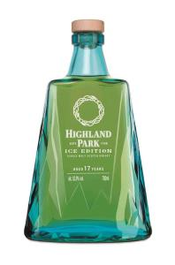 highland-park-ice-edition-17-year-old-whisky