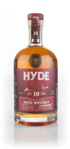 hyde-10-year-old-no-2-presidents-cask-whiskey