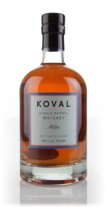 koval-millet-spirit