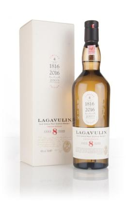lagavulin-8-year-old-200th-anniversary-edition-whisky