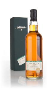 limerick-slaney-1991-23-year-old-cask-10694-adelphi-whiskey