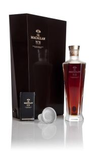 macallan-no-6-in-lalique-decanter-whisky