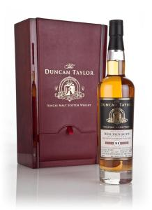 miltonduff-31-year-old-1982-cask-836379-the-duncan-taylor-single-whisky