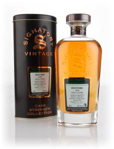mosstowie-35-year-old-1979-cask-5042-cask-strength-collection-signatory-whisky
