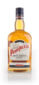 pennypacker-kentucky-bourbon-whiskey