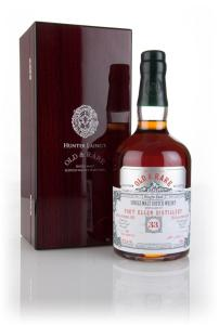 port-ellen-33-year-old-1982-old-rare-platinum-hunter-laing-whisky