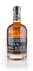 rebel-yell-small-batch-rye-70cl-whisky