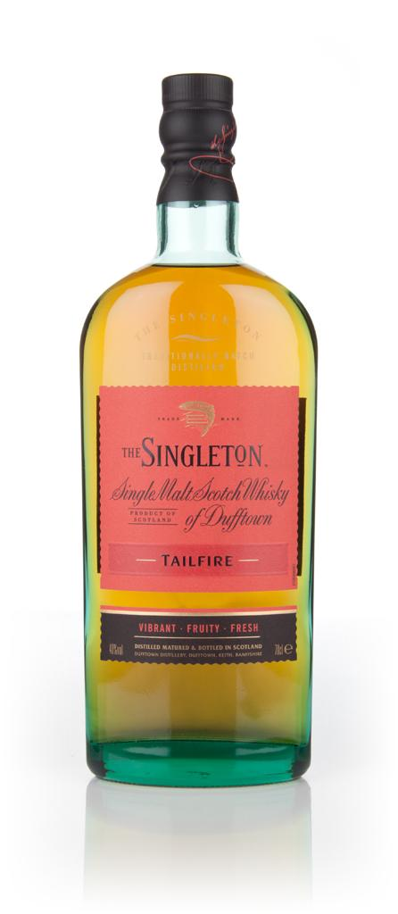 singleton-of-dufftown-tailfire-whisky