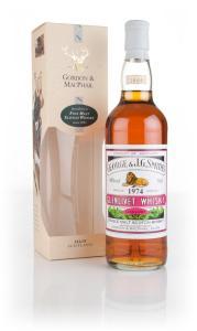 smiths-glenlivet-1974-whisky