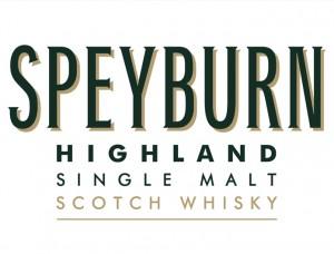 speyburn-logo