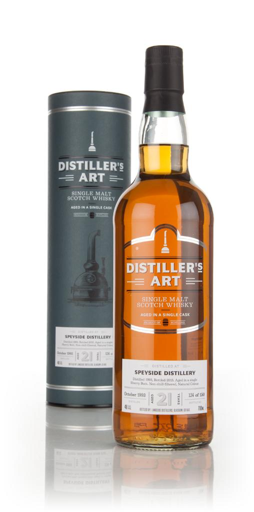 speyside-21-year-old-1993-distillers-art-langside-whisky