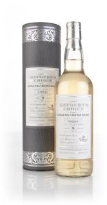 tamdhu-9-year-old-2006-hepburns-choice-langside-whisky