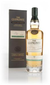 the-glenlivet-16-year-old-gallow-single-cask-edition-whisky