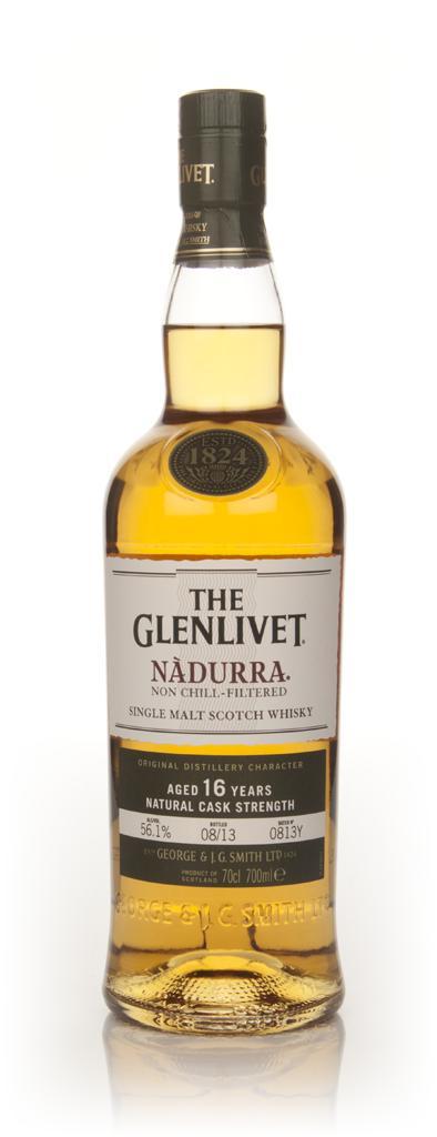 the-glenlivet-16-year-old-nadurra-batch-0813y-whisky