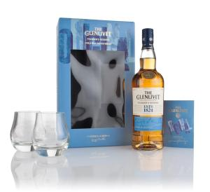 the-glenlivet-founders-reserve-gift-set-with-x2-glasses-whisky