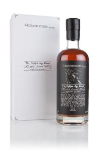the-golden-age-blend-whisky