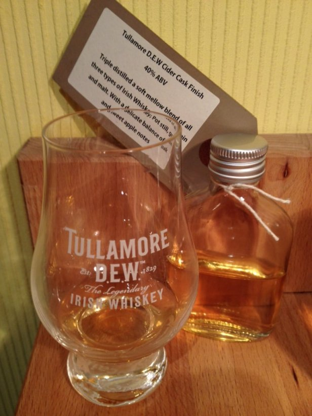 The-Whiskyphiles-Tullamore-DEW-Cider-Cask