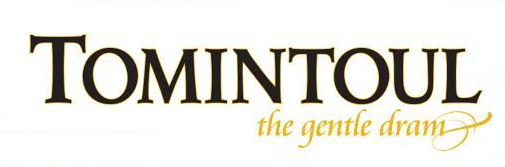 Tomintoul-Logo